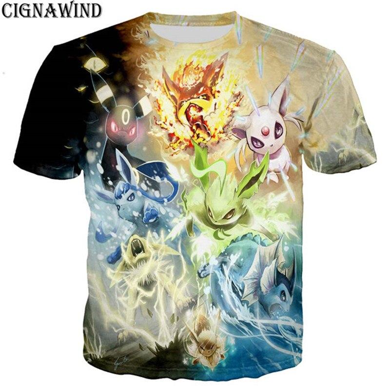 New Fashion Women//Men God of War 3D Print Casual T-Shirt TK273