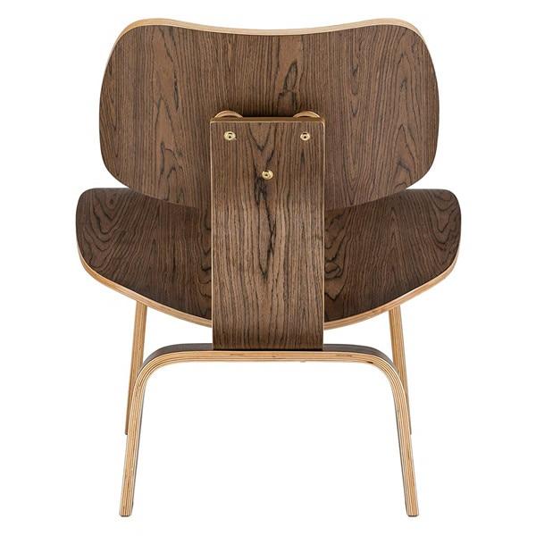 Chair (5)