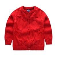 Dzieci Dziewczyny Swetry Bawełna Cienki Sweterek Dla Dziewczyny Gwiazda Dzieci Swetry Darmowe Wzory Dziewiarskie Swetry Dziewczyny Ubrania Dla Dzieci