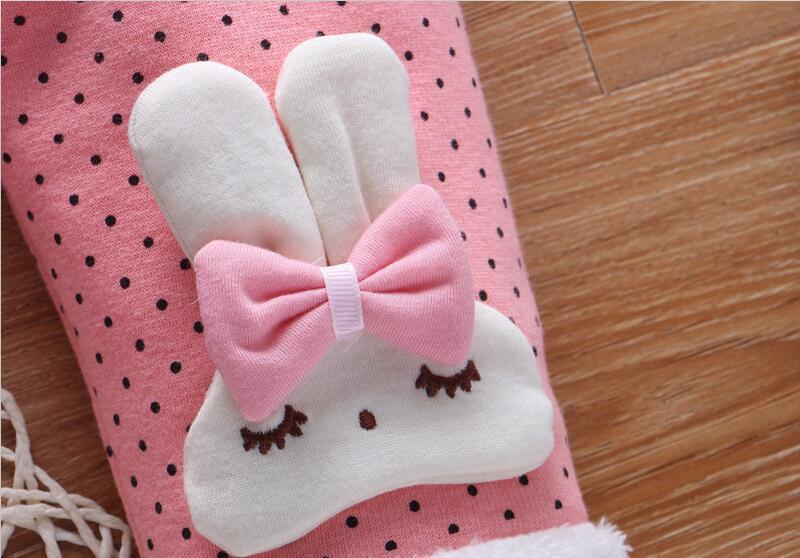 BibiCola-2017-Autumn-and-Winter-Baby-Girls-Warm-Leggings-PantsBaby-Rabbit-ear-hair-ball-add-Thick-velvet-Cute-Leggings-Trousers-5