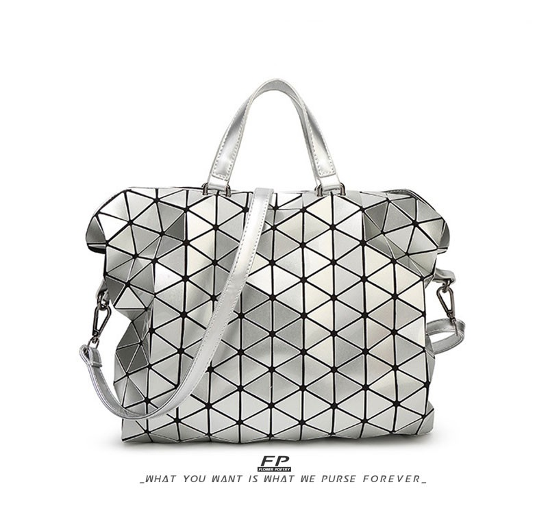 Bao-Bao-Famous-Brand-Woman-Bag-Plaid-tote-Handbags-Fashion-Shoulder-Bags-Diamond-Lattice-Handbag-Bolsa-briefcase-issey-miyake_04