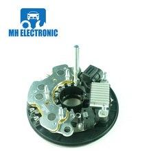MH Электронный генератор выпрямительные диоды держатель MH-HR11321 HR11321 IHR11321 11506200 HI11321AZT LR1100-705 IH744