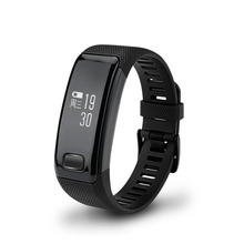 C9 Smart Wristband watches Blood Pressure activity tracker Heart Rate Monitor relogio cardiaco Smart Bracelet Waterproof