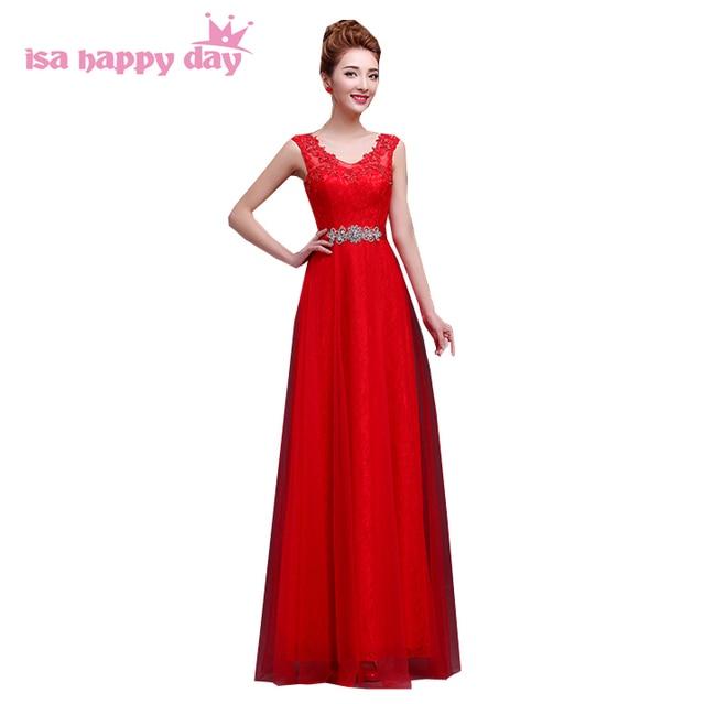 Aliexpress.com : Buy long classy women sparkly beautiful gowns ...