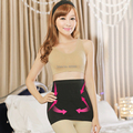 High Quality Female Shaping Underwear Tight Slim Shapewear Waist Cinchers