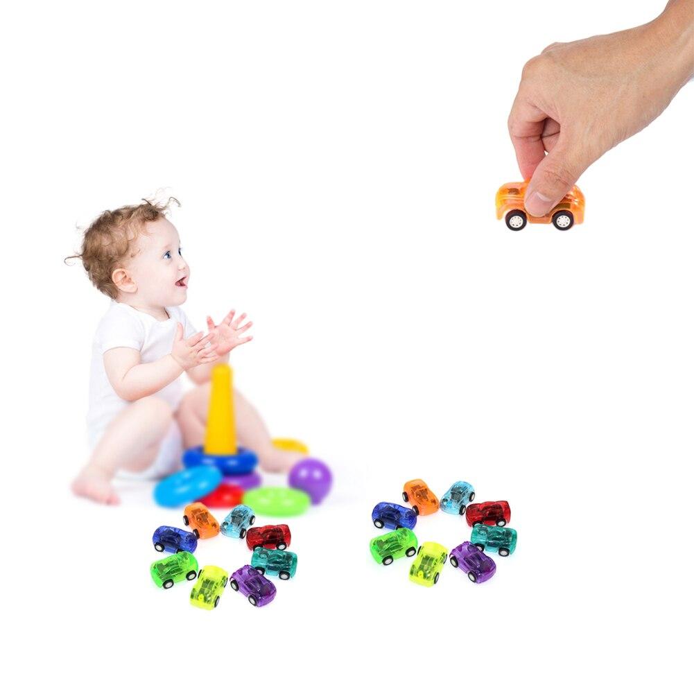 5pcs-Baby-Toys-Cute-Mini-Plastic-Pull-Back-Model-Cars-Toy-Wheels-Car-Model-Funny-Kids-Toys-for-Boys-Children-Random-5