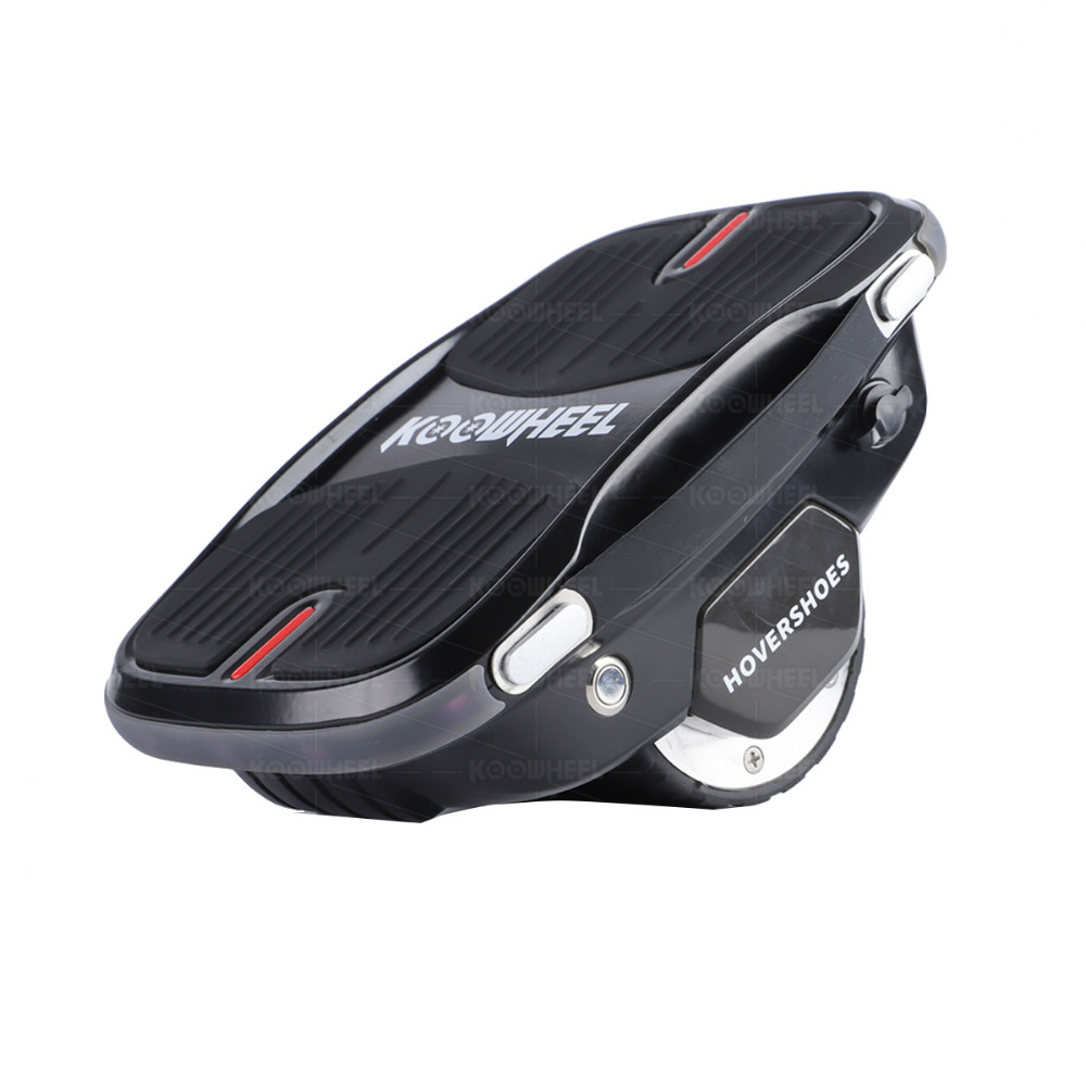 Cycling Shoe Cover Electric Sakteboard Hovershoes Self Balancing Small Smart Single Wheel Hoverboard Portable Hover Skate Shoes 2018 new tec smart hovershoes balancing shoes sakteboard electric smart single wheel self balancing teenager entertainment shoes