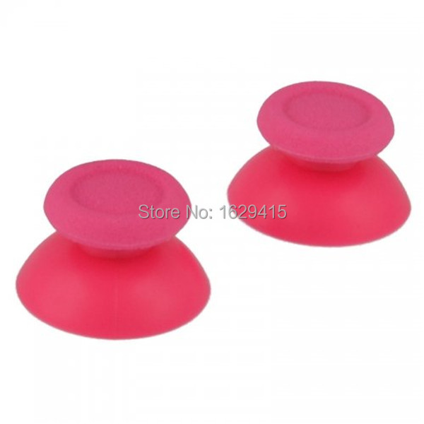for ps4 pink thumbsticks  03