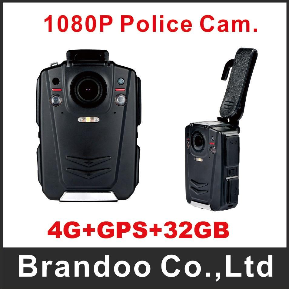 Police dash cameras for sale floorboard protection