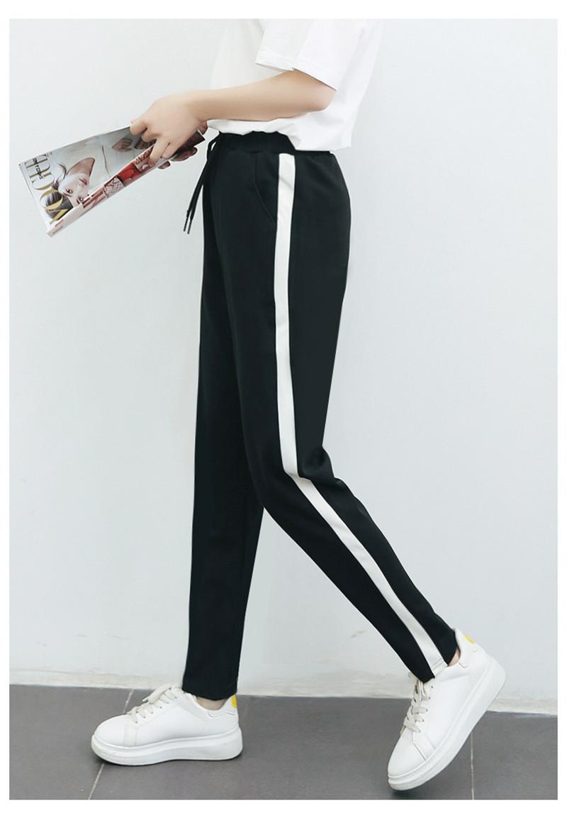 HTB1Gq7JQpXXXXc9XVXXq6xXFXXXC - FREE SHIPPING Pants Trousers for Women JKP218