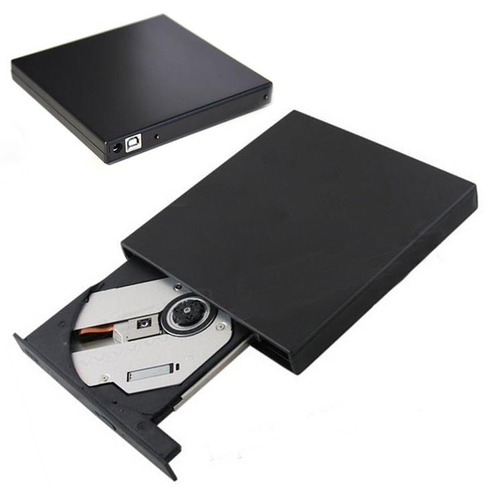 Notebook Pc Tray Loading Usb Slim External Dvd Drive Lightscribe Lenovo Thinkpad Rw Eksternal Atau Optical Super Multi 8x Ram Perekam 24x Cd R Writer Piano Hitam Di Drives Dari