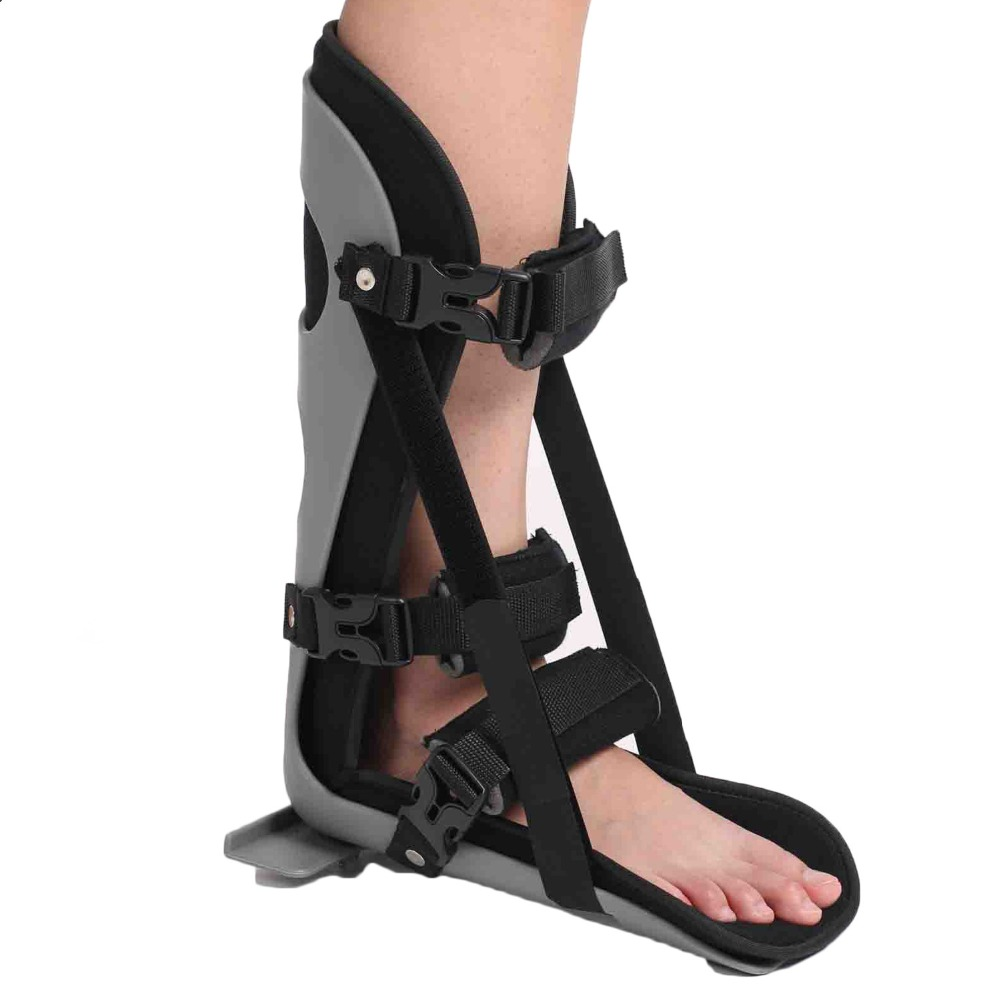 Night Splint Ankle Braces Used for achilles tendon plantar fasciitis ankle and foot sprain