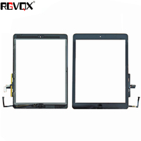NEW Touch Screen Digitizer For IPad 5 For Ipad Air 1 A1474 A1475 TP IC With