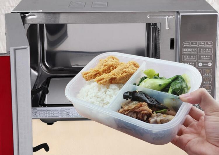 cheap bento boxes aeProduct.getSubject()