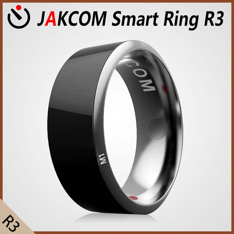 Jakcom Smart Ring R3 Hot Sale In Telephones As Home font b Phone b font Telephone