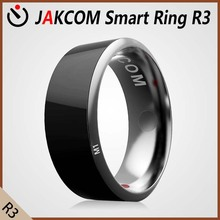Jakcom Smart Ring R3 Hot Sale In Telephones As Home Phone Telephone Wireless Gsm Cordless Phone Fixed Telephon With Sim Card