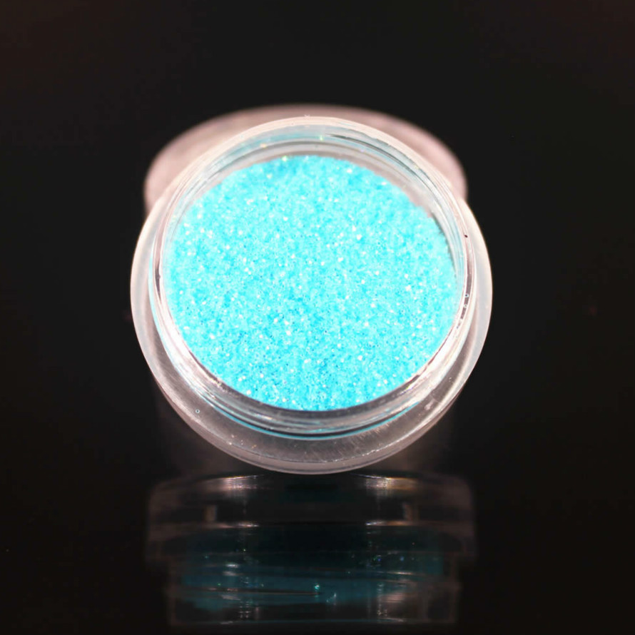 Ucanbe Flash Shimmer Eyeshadow Gold Silver Blue Rainbow Highlight Cream Waterproof Long Lasting Liquid Metallic Eyeshadow Au046 Beauty Essentials