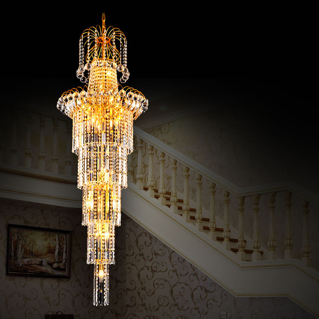 vetrina cavall nella luxury ipe natural visionnaire chandeliers jabba aluminium in chandelier