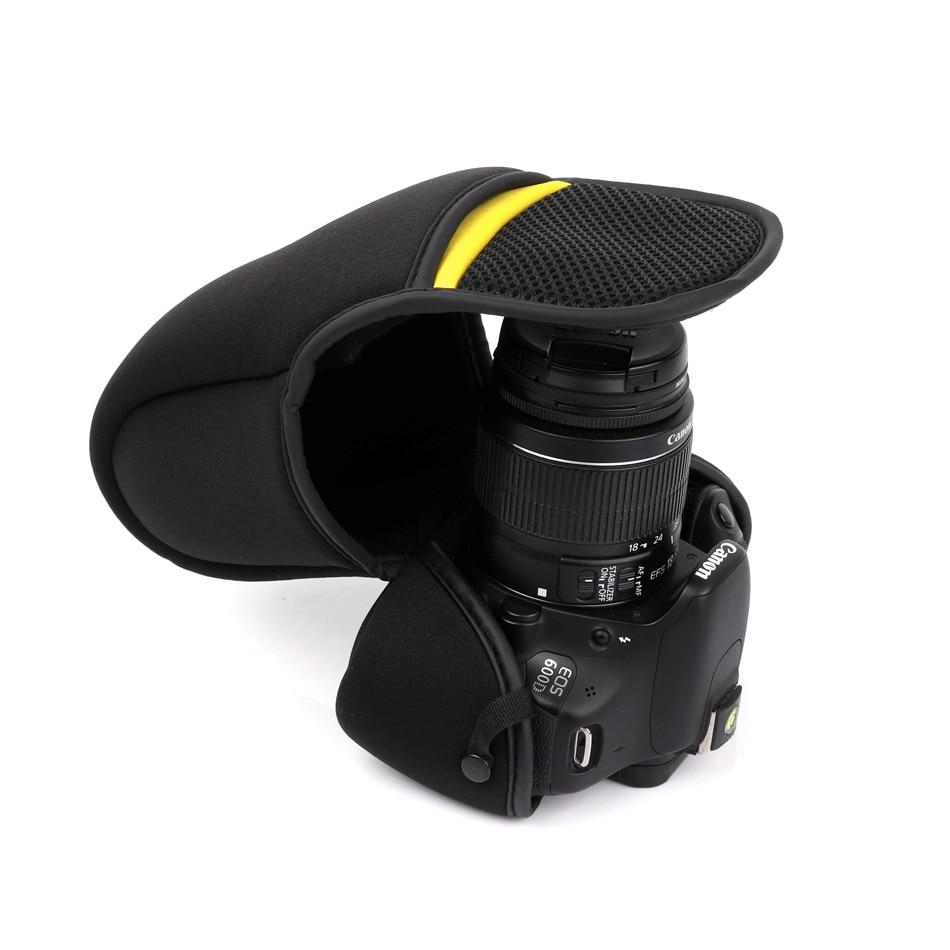 Accessories & Parts Data Cables Professional Wrist Grip Strap For Canon 500d 450d 100d G16 Dslr 70d 60d 6d 1200d 1100d 1000d 700d 650d 600d 550d
