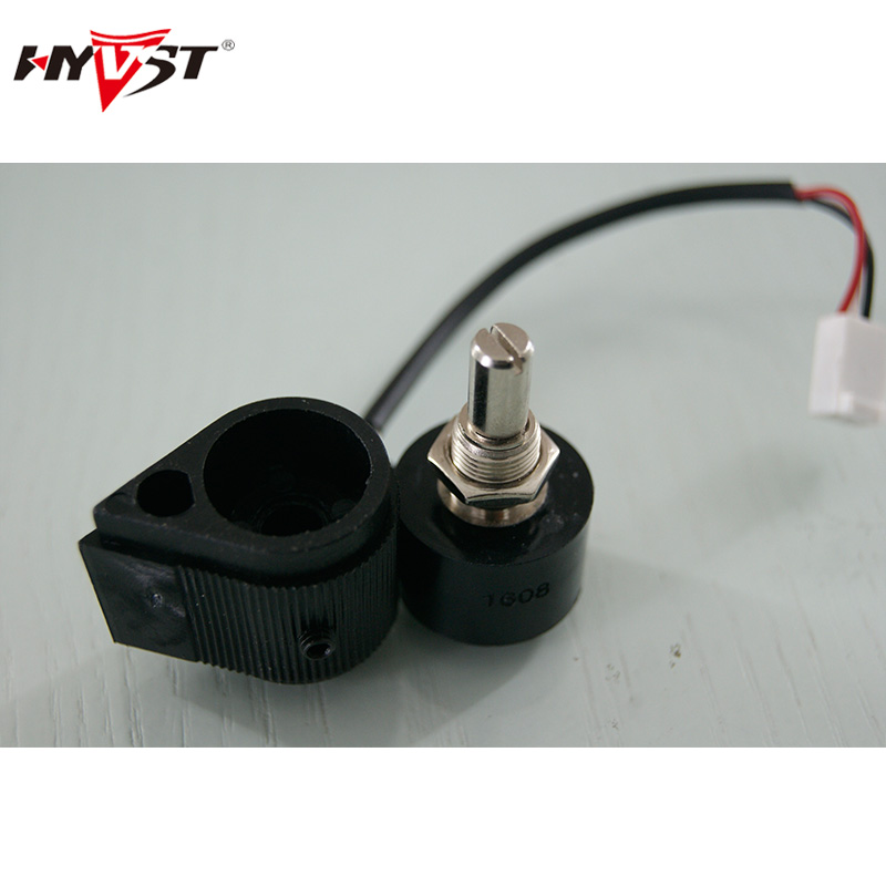 Airless paint sprayer spare part 395 490 495 590 Potentiometer spare parts sprayer 236352 electric airless paint sprayer piston painting machine 395 repair kit