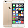 For Iphone 6 Nillkin 9H Amazing Anti-Explosion 2.5D Round Edge Tempered Glass Screen Protector For Iphone 6