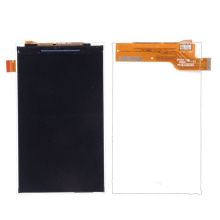 Original For Alcatel One Touch Pixi 3 4013D 4013 OT4013 LCD Display Screen Free Shipping