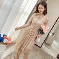 0d05cec5e7aa2 Dress Pale Preço barato