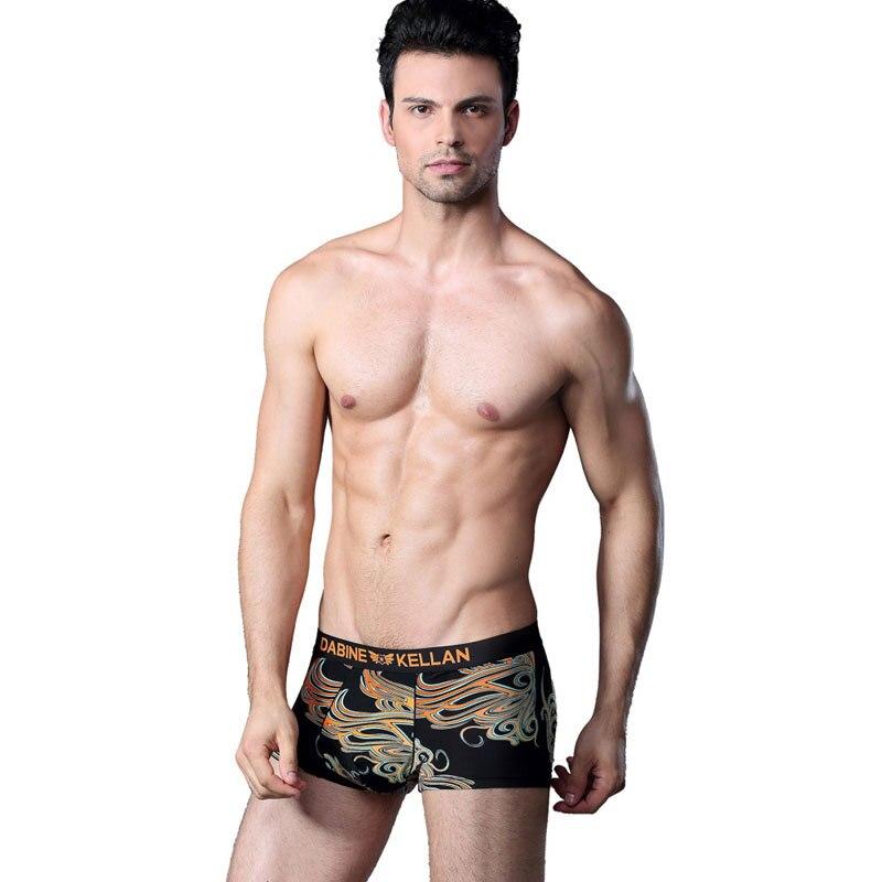 Xxx mens underwear — photo 15