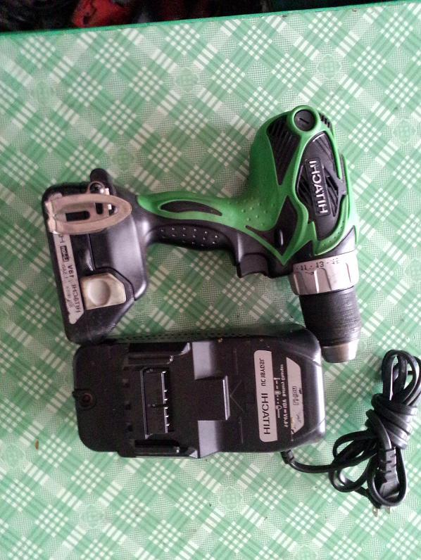hitachi 18v battery charger. cheap rechargeable drill hitachi hitachi power tools screwdriver 18v battery charger 18v r