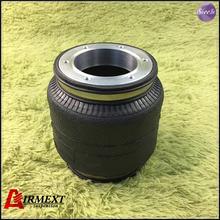 Тип sn142146bl1 h/диаметр мм полый одиночный воздушный пружин/амортизатор