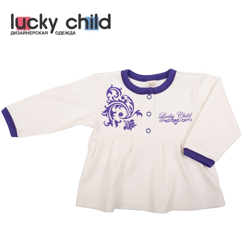 Hoodies & Sweatshirt Lucky Child for girls 15-8 Kids Baby clothing  Children clothes Jersey Blouse available from 10 11 dc cycling jersey edyft03274 kvj1