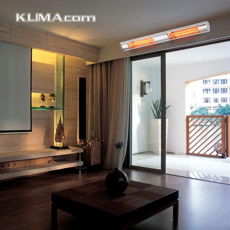 Online Get Cheap Halogen Room Heater Aliexpresscom Alibaba Group