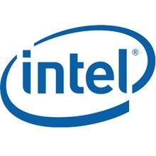Processador de cpu duplo-núcleo e5500 2.8 ghz intel pentium 2 m 65 w 800 lga 775