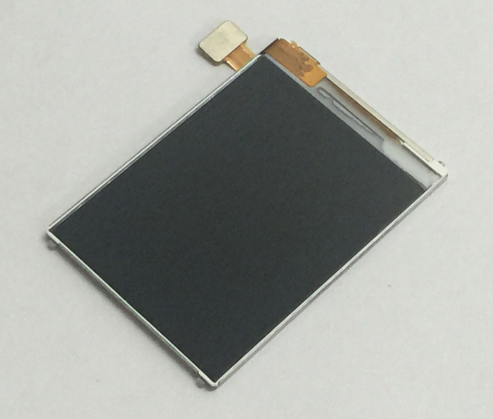 LCD Display Screen Panel Module Monitor For SAMSUNG GT S5610 S5611