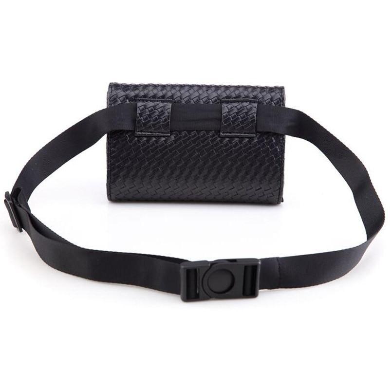 Luxury Handbags Women Waist Pack Designer Bag S Bags Las In Packs From Luggage On