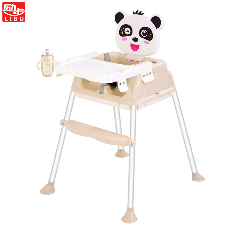 Children's Dining Chair Multi-function Children's Dining Chair Infant Table Chair Children's Eating Chair Learn To Sit infant dining chair small folding size convenient to carry weight 10kg saving space children dining eating chair free shipping