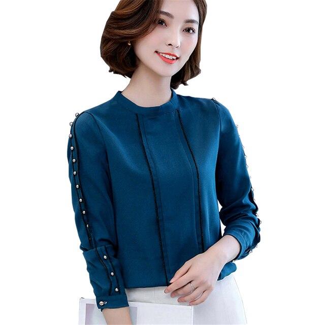 bayan bluz uzun kollu ,bayan bluz top,büstiyer bluz,bluzlar,uzun kollu bluz,büstiyer bluz modeller