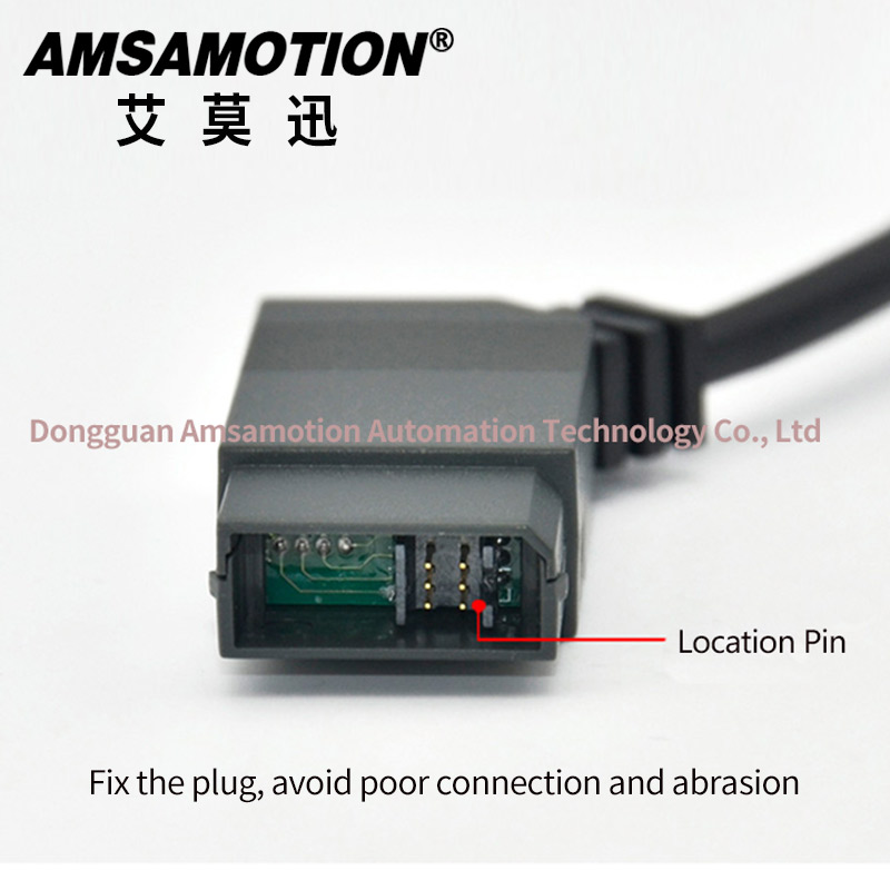 Image 5 - USB LOGO izolowane dla Siemens LOGO serii kabel do programowania plc LOGO! Kabel USB kabel RS232 LOGO PC CABLE PC 6ED1057 1AA01 0BA0logo cablelogo siemenslogo b -