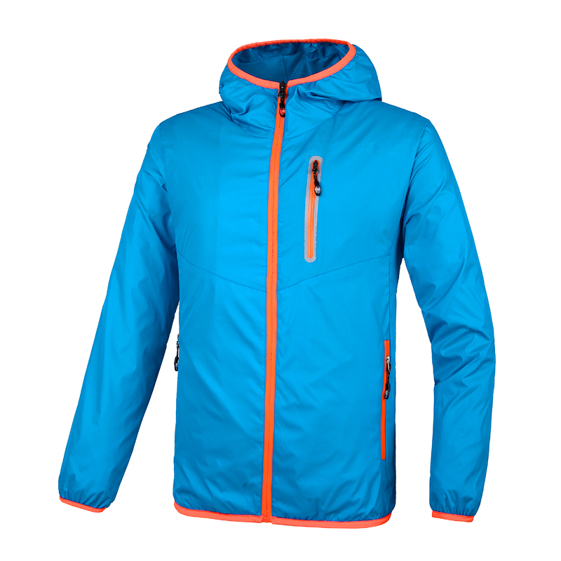 Online Get Cheap Lightweight Wind Jacket -Aliexpress.com | Alibaba ...