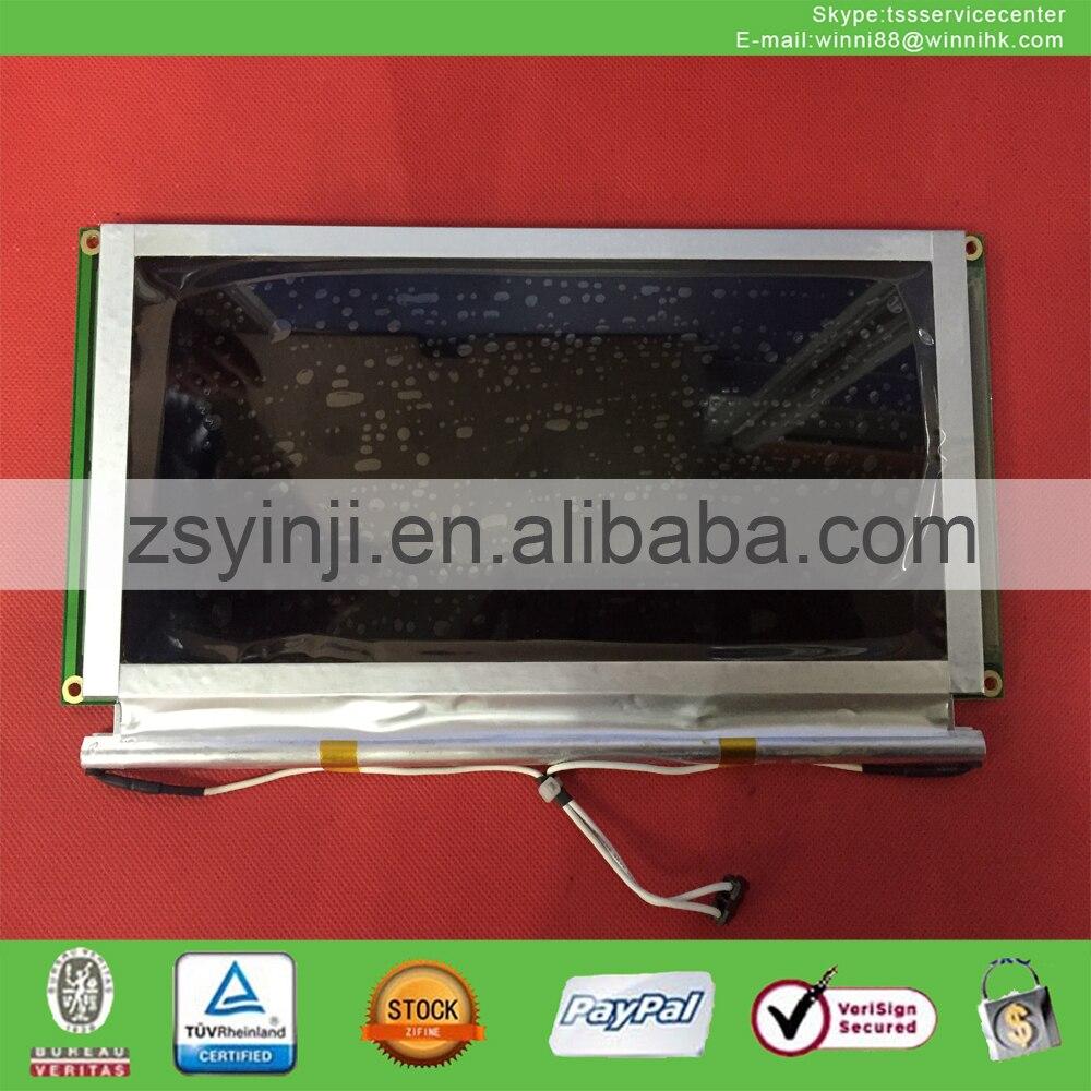 Lcd Display Panel DMF-50036ZNBU-FW-BAN