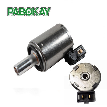 Genuine Solenoid Valve Gearboxes Electrovalve AL4 DPO 257416 for Peugeot 206 207 306 307 406 407 806 807 257410 9653760480,