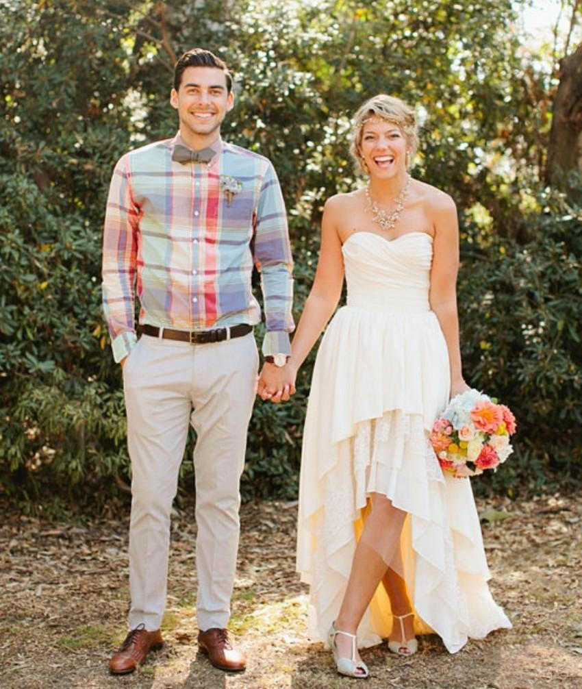 Compare Prices on Casual Garden Wedding Dress- Online Shopping/Buy ...