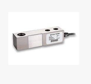 Spedizione gratuita sensore di pesatura SBC-500KG/0.5 T/1 T/2 T/3 TSpedizione gratuita sensore di pesatura SBC-500KG/0.5 T/1 T/2 T/3 T