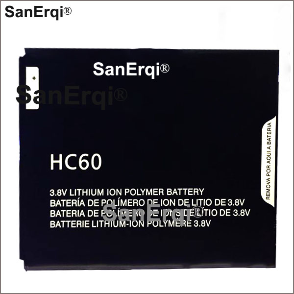 SanErqi 2850mAh Battery HC60 for Moto C Plus for Moto C Plus Dual SIM, XT1723, XT1724, XT1725 Batterie BateriaSanErqi 2850mAh Battery HC60 for Moto C Plus for Moto C Plus Dual SIM, XT1723, XT1724, XT1725 Batterie Bateria
