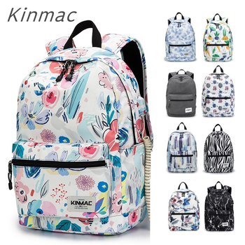 2020 Brand Kinmac Backpack Laptop Bag 15