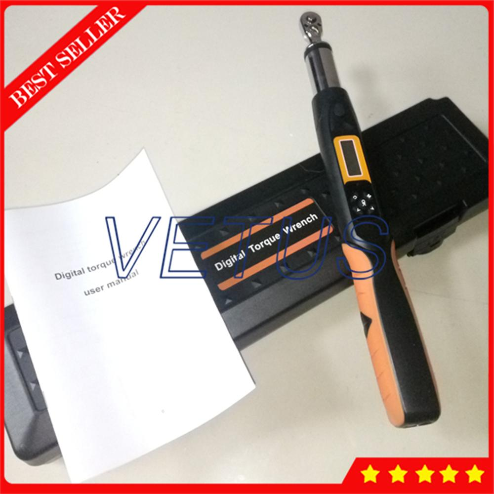 AWG2  010 Digital torque wrench price with length 390mm|wrenches wrench|wrench torque|wrench 10 - title=