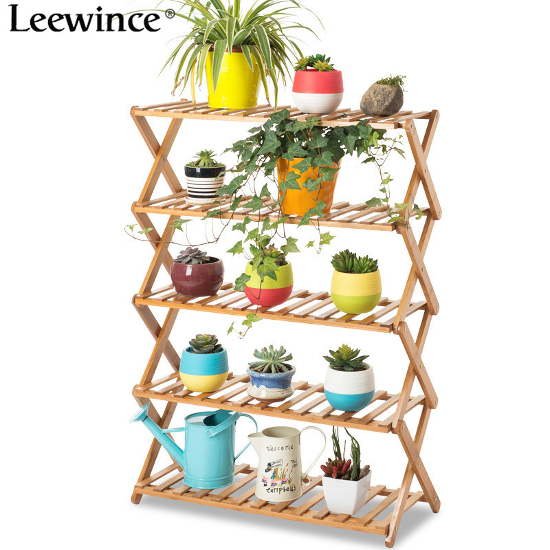 Leewince Simple Shoe Cabinets Ironwork Multi-layer Assembly of Shoe Rack with Modern Simple Dustproof Shoe Cabinet-B