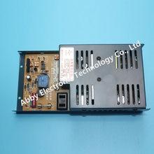 Блок питания переменного тока в постоянный ток 12 В 3 А 5 15
