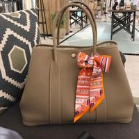 Women Bags Handbags Luxury Brands Design Fashion Style Woman Large Tote Laptop Shopping Purse Real Cow Leather Big Small Sac