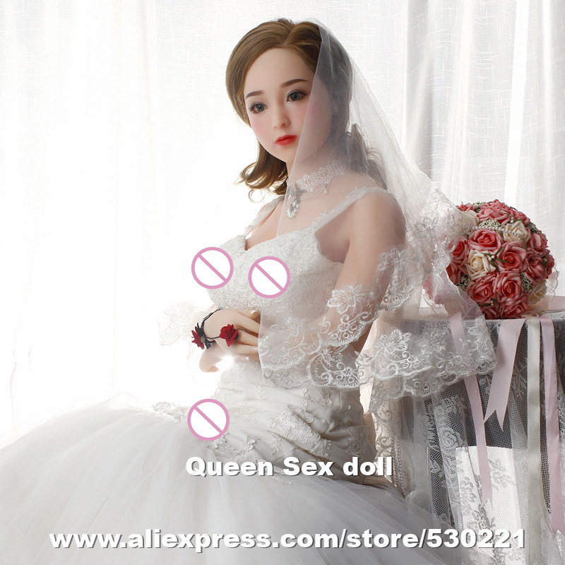 160cm Top Quality Real Sized Sex Doll Realistic Silicone Mannequins Vagina Real Pussy Sexy Love Dolls dualsky wing cool brushless motor eco 3520c remote control aircraft fixed wing accessories motor xm4250ca